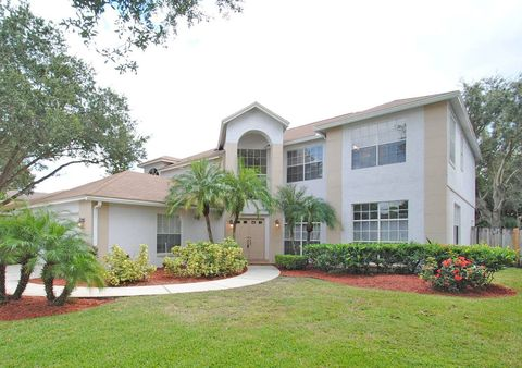 Photo of 11424 Glenmont Dr, Tampa, FL 33635