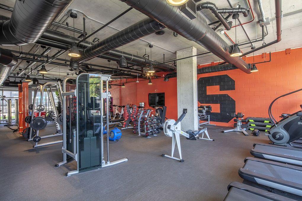 919 E Genesee St, Syracuse, NY 13210 - realtor.com®