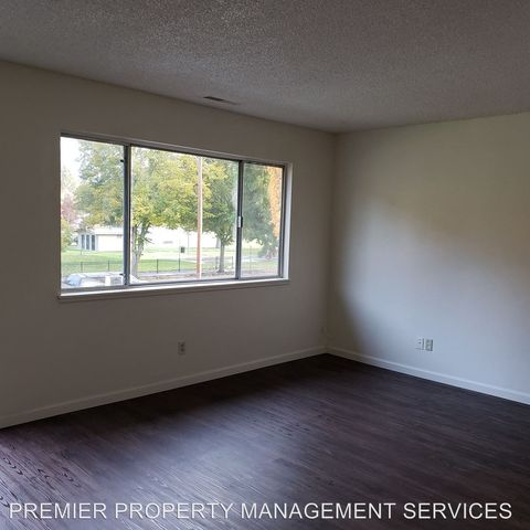 Photo of 175 G St, Springfield, OR 97477