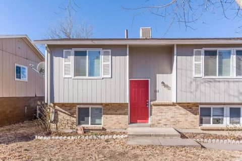 Photo of 161 Orchard St, Golden, CO 80401