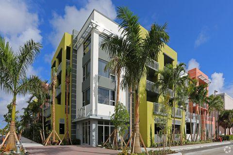 Photo of 151 Se 3rd Ave, Delray Beach, FL 33483