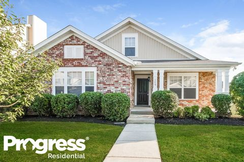 Photo of 179 Sophie Dr, Antioch, TN 37013