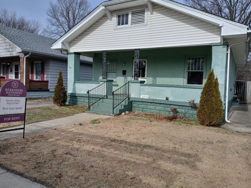 15 Terre Haute 5 Bedroom House For Sale