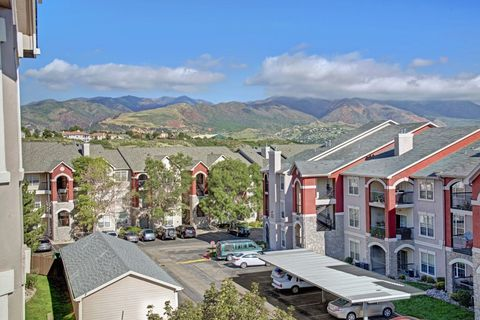 Photo of 3630 Rialto Hts, Colorado Springs, CO 80907