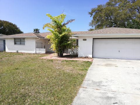 Photo of 10133 Hickory Hill Dr, Port Richey, FL 34668
