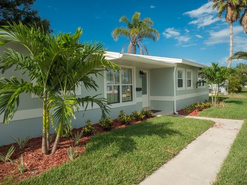 Photo of 111 Churchill Ave, Satellite Beach, FL 32937