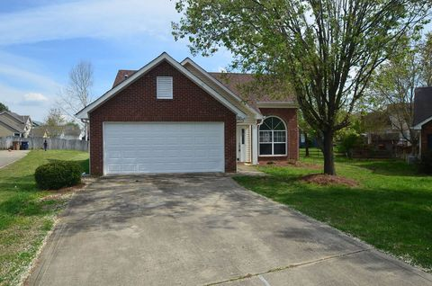 Photo of 4301 Emerald Ln, Indian Trail, NC 28079