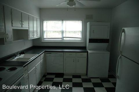 Photo of 645 Boulevard, Athens, GA 30601