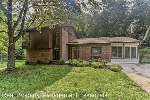 Photo of 5649 Thunder Hill Rd, Columbia, MD 21045