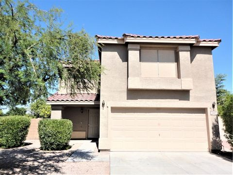 Photo of 2467 E Peach Tree Dr, Chandler, AZ 85249