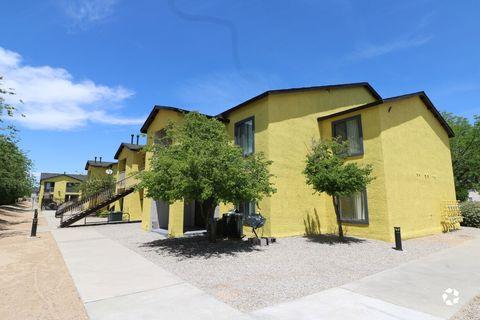 Photo of 6801 Glenrio Rd Nw, Albuquerque, NM 87121