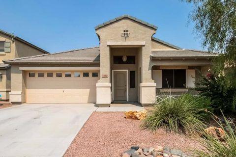 Photo of 1162 E Angeline Ave, San Tan Valley, AZ 85140