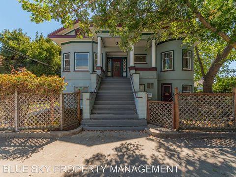 Photo of 419 Lincoln St, Santa Cruz, CA 95060