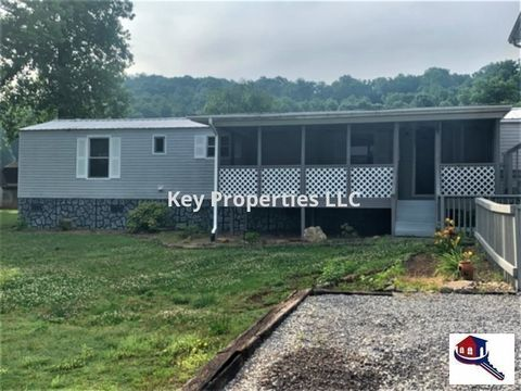 Photo of 109 Lakeview Cove Dr, Loudon, TN 37774