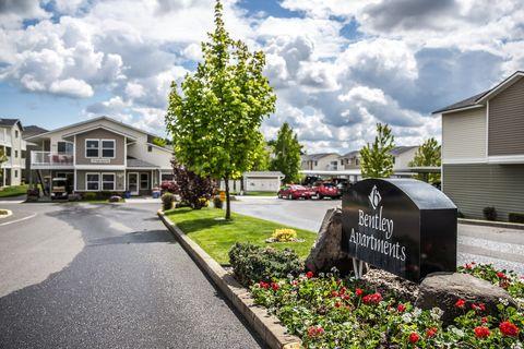 Photo of 1715 S Hayford Rd, Spokane, WA 99224