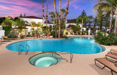 Photo of 8311 E Via De Ventura Via, Scottsdale, AZ 85258