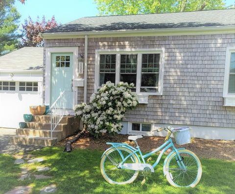 Photo of 133 Carroll Ave, Newport, RI 02840