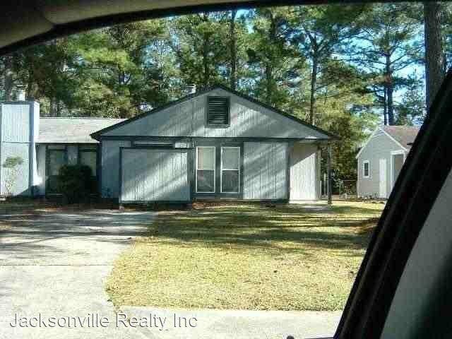 304 Pine Valley Rd, Jacksonville, NC 28546 - realtor.com®