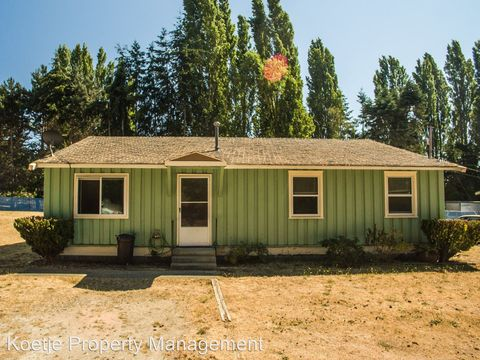 Photo of 3100 Taylor Rd, Oak Harbor, WA 98277