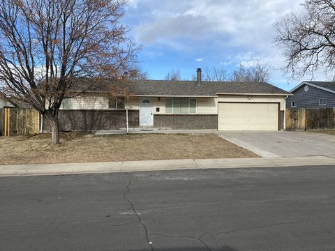 Photo of 3541 W 89th Pl, Westminster, CO 80031