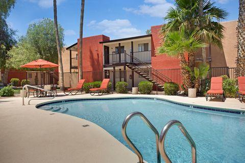 Photo of 2525 N Los Altos Ave, Tucson, AZ 85705