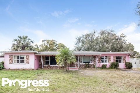 Photo of 351 Starling Rd, Winter Park, FL 32789