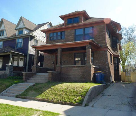 Photo of 606 Union Ave Se, Grand Rapids, MI 49503