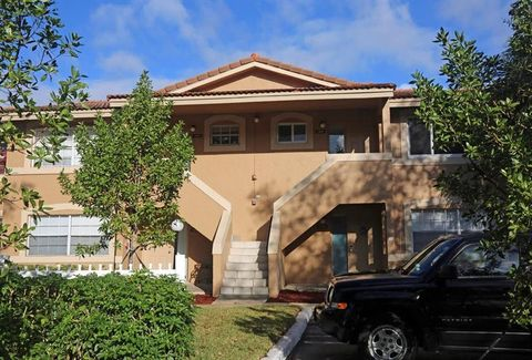 Photo of 11467 Nw 42nd St, Coral Springs, FL 33065