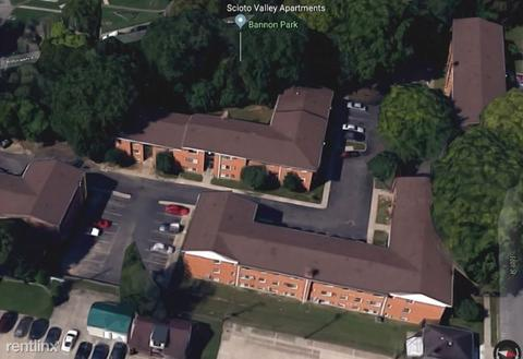1420 16th St, Portsmouth, OH 45662