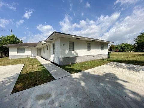 Photo of 13950 Ne 13th Ave, North Miami, FL 33161
