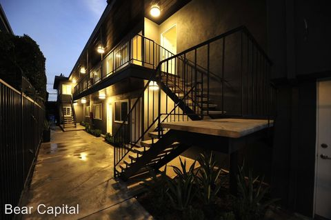 Photo of 12240 Pacific Ave, Los Angeles, CA 90066