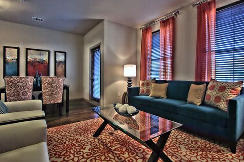 Sensational 6100 Ashbury St North Richland Hills Tx 76180 Gmtry Best Dining Table And Chair Ideas Images Gmtryco