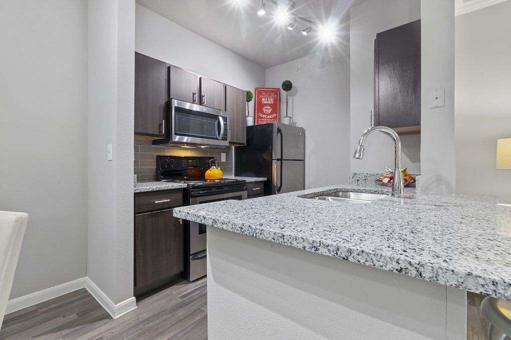 4 Bedroom Apartments In San Antonio Near Utsa | www ...