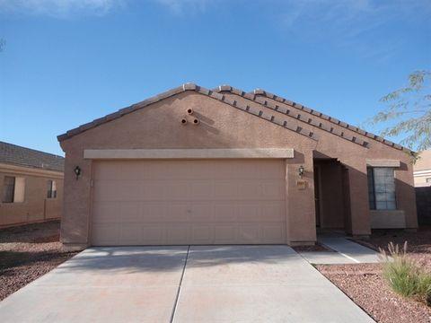 Photo of 16024 W Vogel Ave, Goodyear, AZ 85338