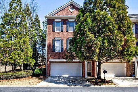 Photo of 466 Vinings Estates Dr Se, Mableton, GA 30126