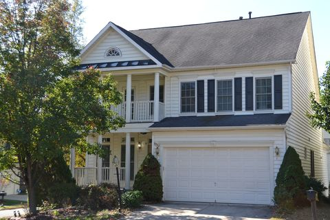 Photo of 9042 Harrover Pl, Lorton, VA 22079