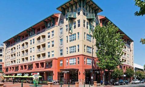 Photo of 1010-1050 Court St, San Rafael, CA 94901