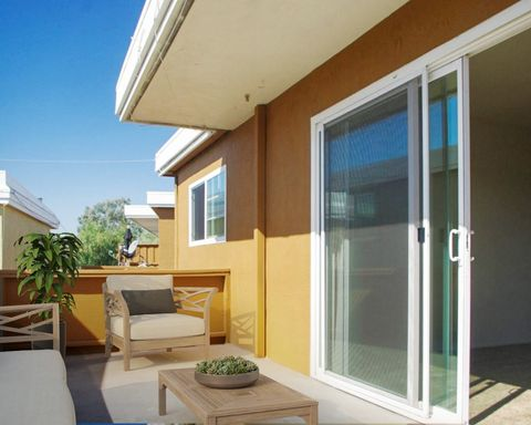 Photo of 3819 East Ave, Livermore, CA 94550
