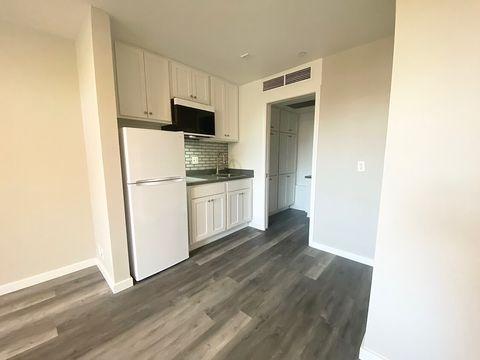 reno craigslist apartments