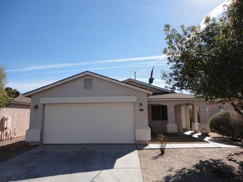 Photo of 1005 E Desert Rose Trl, San Tan Valley, AZ 85143