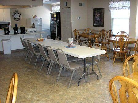 Photo of 2395 N Somerset Ave, Wichita, KS 67204