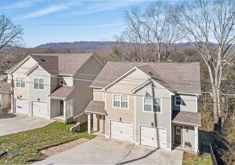 Photo of 721 Ladd Ave, Chattanooga, TN 37405