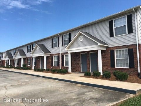 Photo of 40 Carriage Ln Apt 1, Oxford, AL 36203
