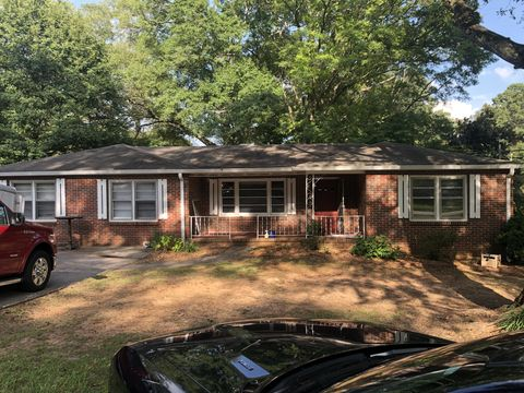 Photo of 6067 Ford Ave 1 Br, Austell, GA 30168