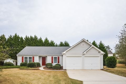 Photo of 505 Springmoor Ct, Loganville, GA 30052