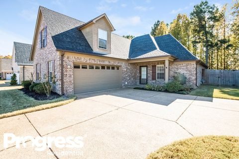 Photo of 3209 Amanda Belle, Southaven, MS 38672