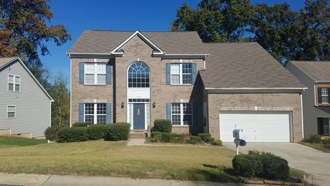 Photo of 253 Hyde Park Ln, Fort Mill, SC 29708