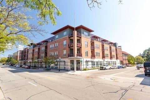 Photo of 2045 Atwood Ave, Madison, WI 53704