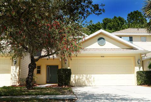 Photo of 9091 Iron Oak Ave, Tampa, FL 33647