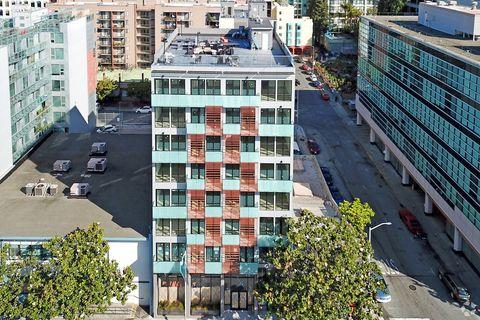Photo of 750 Harrison St, San Francisco, CA 94107